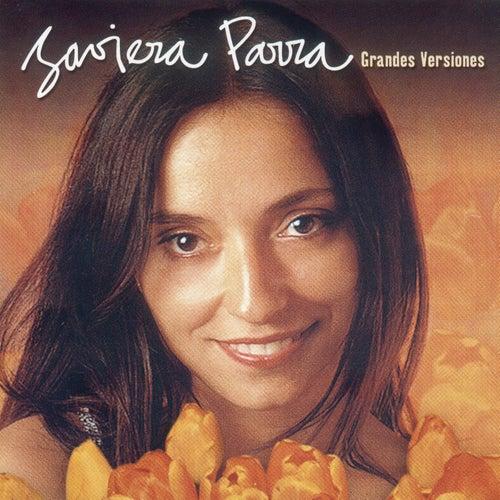 Grandes Versiones de Javiera Parra y Los Imposibles