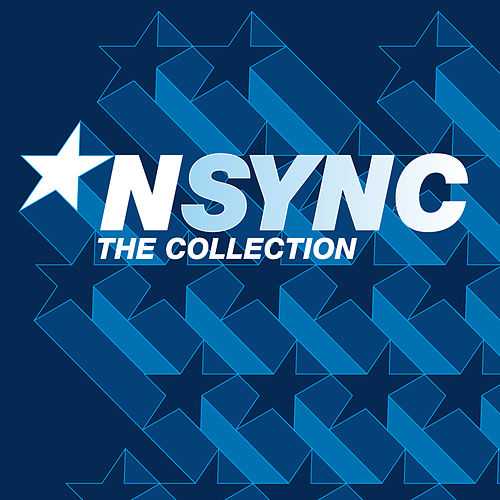 The Collection de 'NSYNC