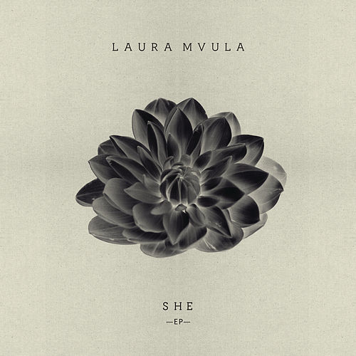 She de Laura Mvula