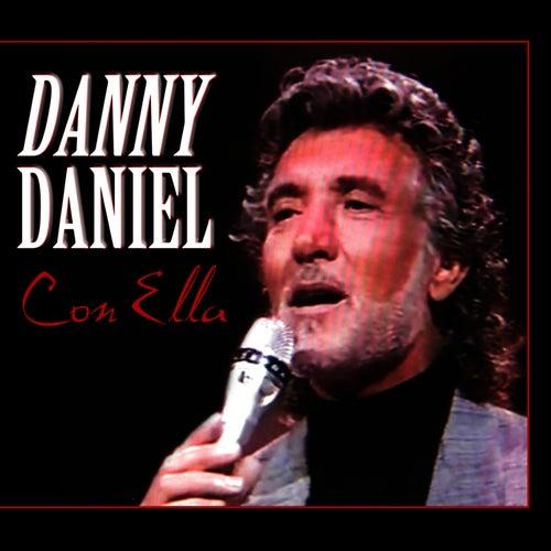 Con Ella de Danny Daniel