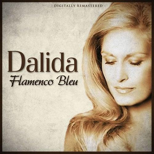 Flamenco Bleu by Dalida