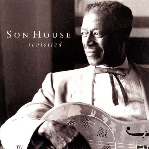 Revisited de Son House