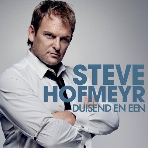 Duisend En Een von Steve Hofmeyr