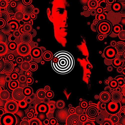 Cosmic Game by Thievery Corporation