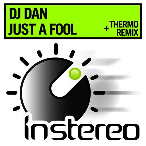 Just a Fool de DJ Dan