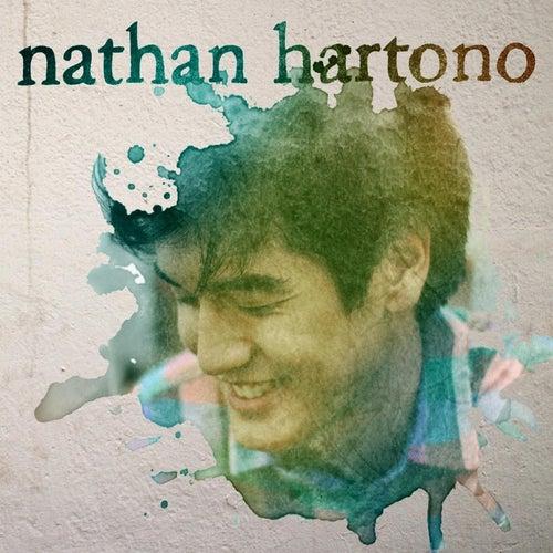 Nathan Hartono de Nathan Hartono