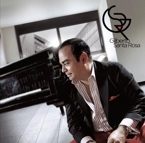 Gilberto Santa Rosa de Gilberto Santa Rosa