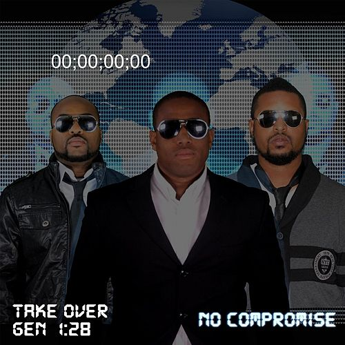 Take Over by No Compromise