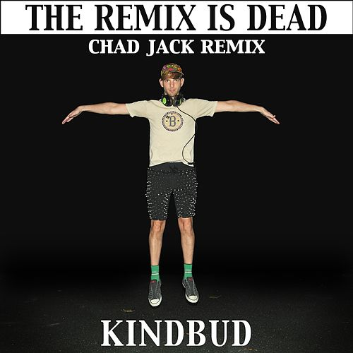 The Remix Is Dead (Chad Jack Remix) de Kindbud