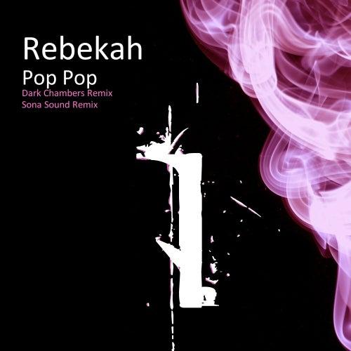Pop Pop by Rebekah