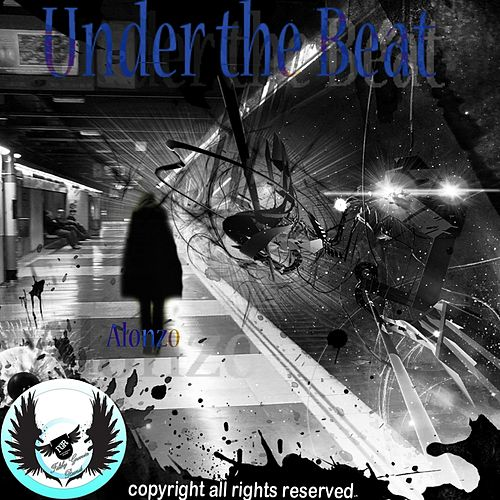 Under The Beat de Alonzo