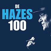 Hazes 100 van Various Artists