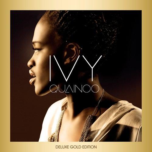 Ivy van Ivy Quainoo