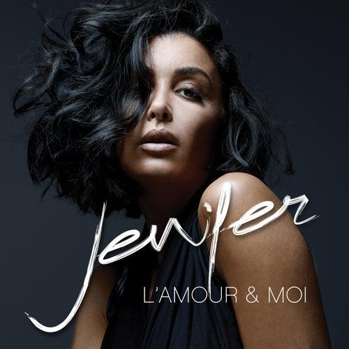 L'Amour & Moi von Jenifer