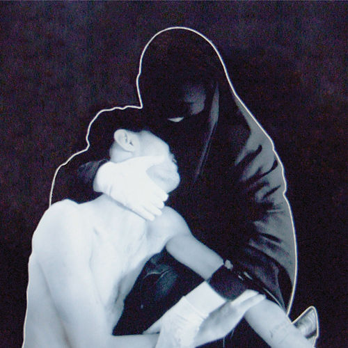 (III) by Crystal Castles