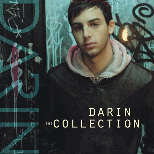 The Collection von Darin'