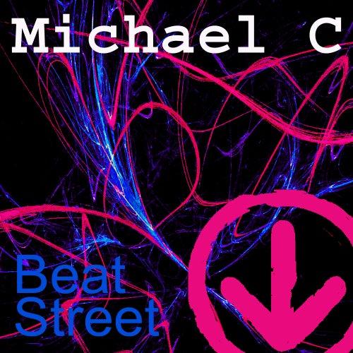 Beat Street von Michael C.