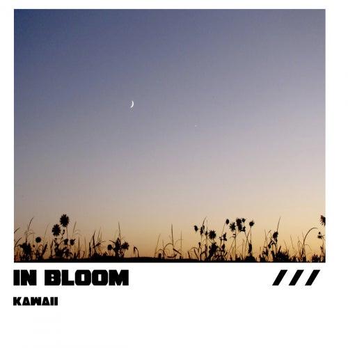 In Bloom by Kawaii