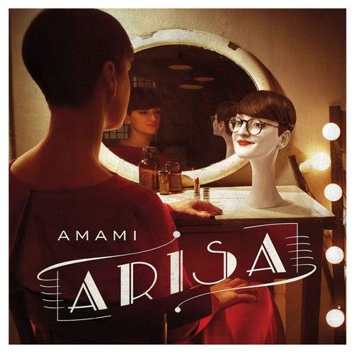 Amami by Arisa