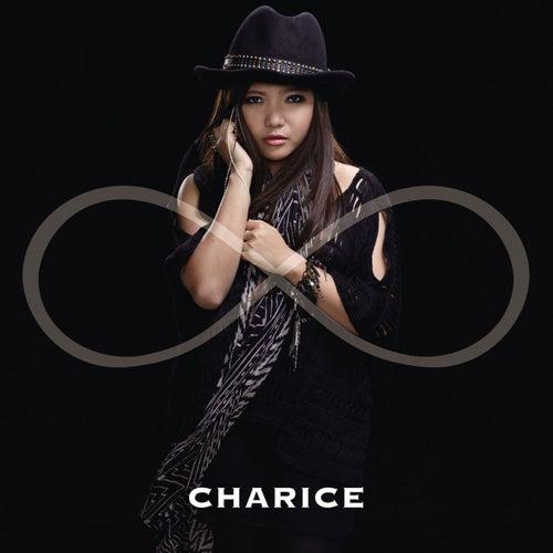 Infinity von Charice