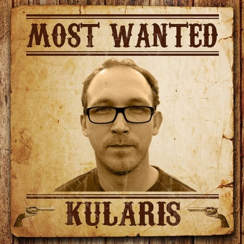 Most Wanted by Kularis