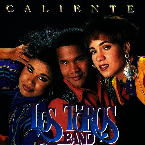 Caliente by Los Toros Band