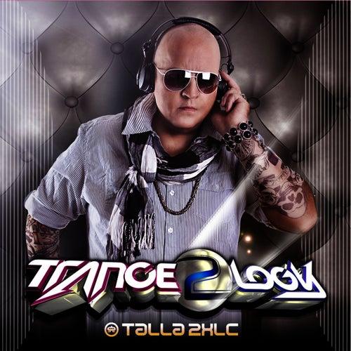 Tranceology 2 by Talla 2XLC