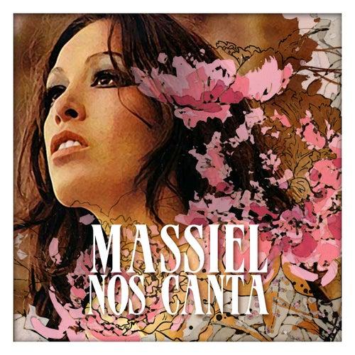 Massiel Nos Canta de Massiel