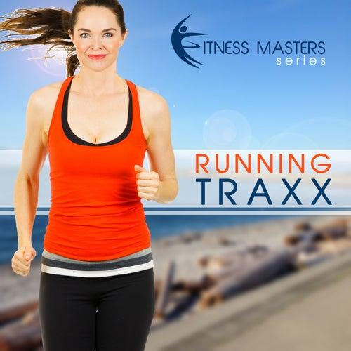 Running Traxx von Various Artists