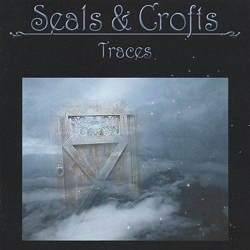 Traces de Seals and Crofts
