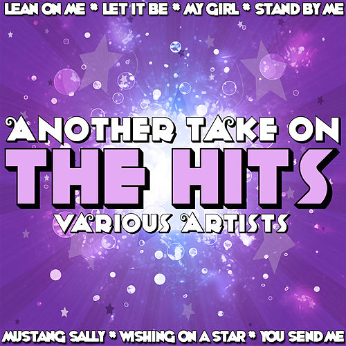 Another Take On the Hits de Various Artists