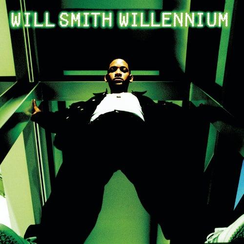 Willennium von Will Smith