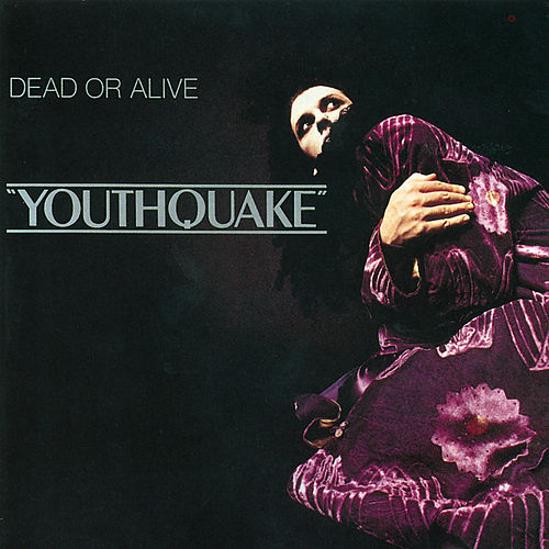 Youthquake di Dead Or Alive