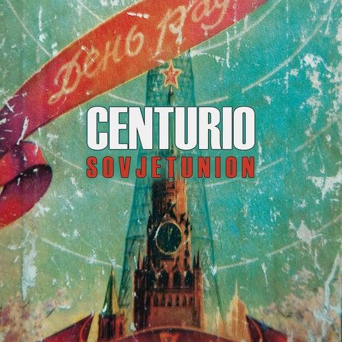 Sovjetunion by Centurio