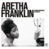 Sunday Morning Classics de Aretha Franklin