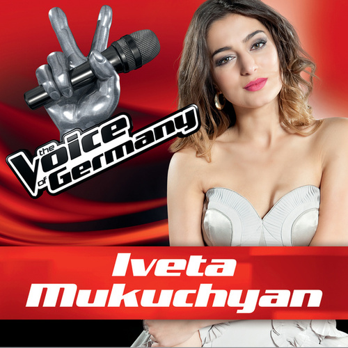 More von Iveta Mukuchyan