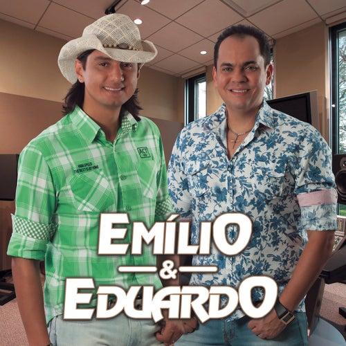 Emílio & Eduardo von Emílio & Eduardo