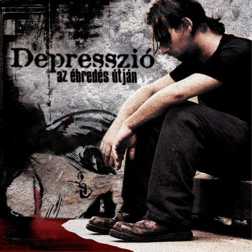 Az ébredés útján by Depresszió