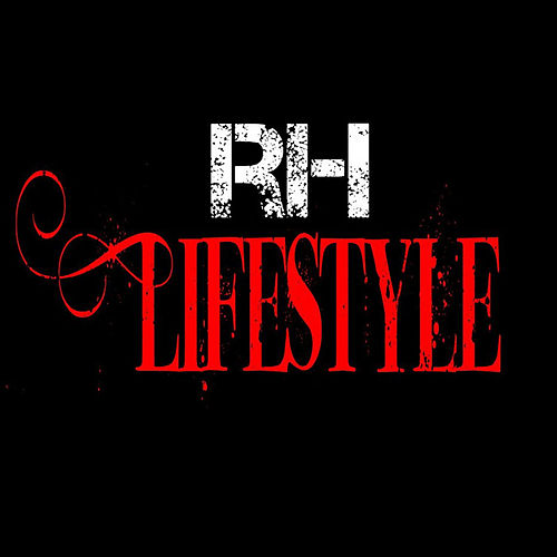 Lifestyle de Rh