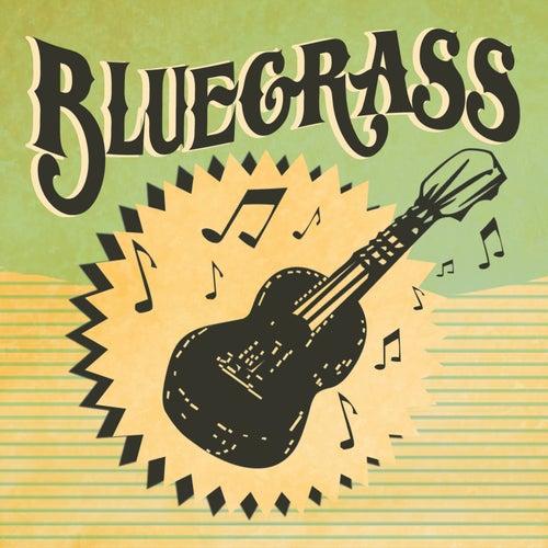 Bluegrass by Various Artists