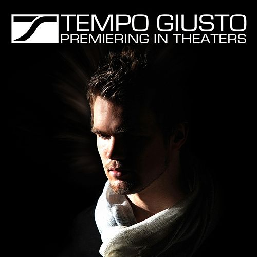 Album Exclusive Package 2 - Single by Tempo Giusto