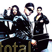 Total by Total