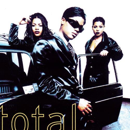 Total de Total
