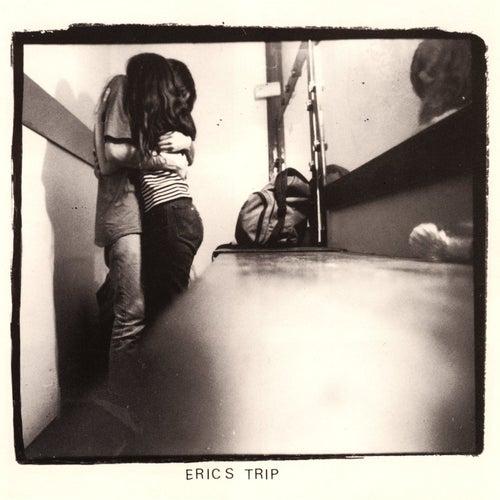 Love Tara by Eric's Trip
