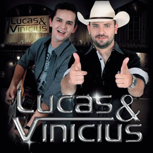 Lucas & Vinicius by Lucas