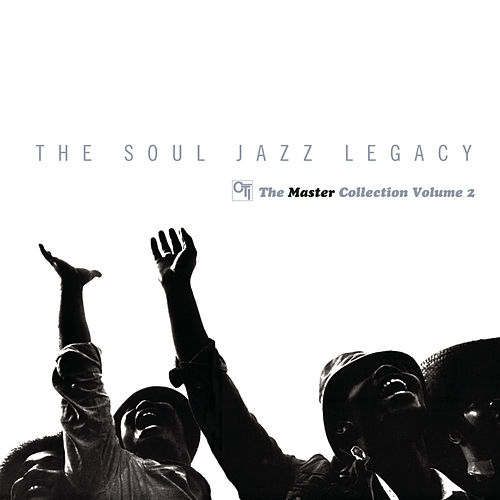 Cti: The Soul Jazz Legacy di Various Artists