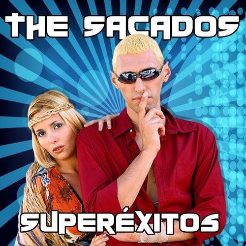 Superexitos de The Sacados