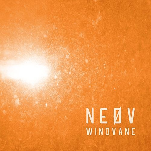 Windvane - single by Neøv
