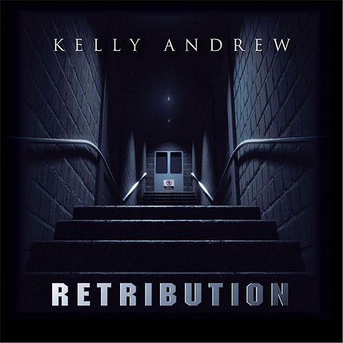 Retribution by Kelly Andrew