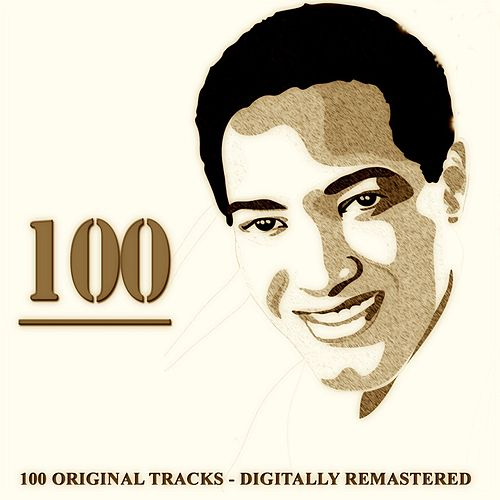 100 (100 Original Tracks Digitally Remastered) de Sam Cooke